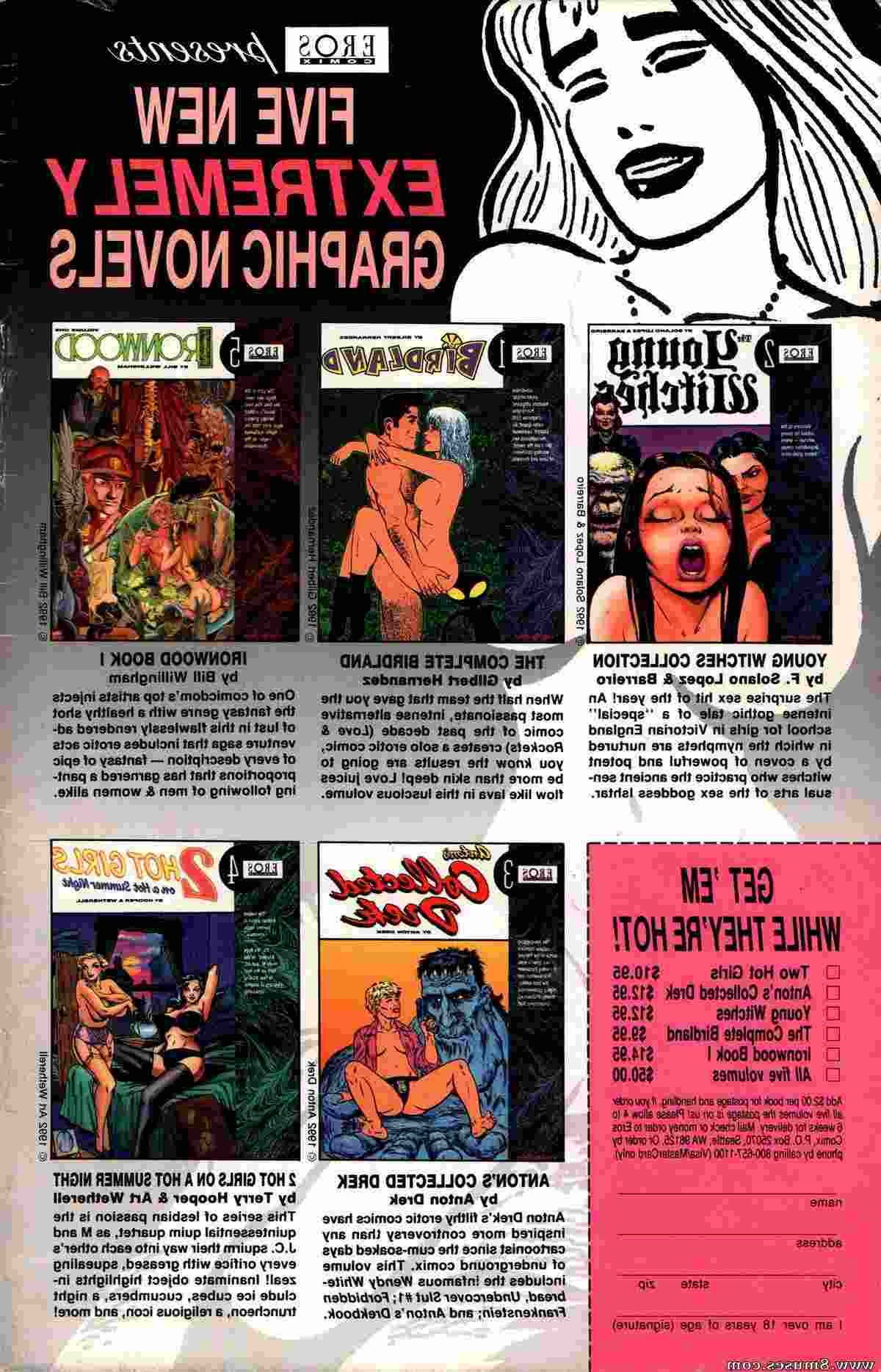 EROS-Comics/Real-Smut Real_Smut__8muses_-_Sex_and_Porn_Comics_28.jpg