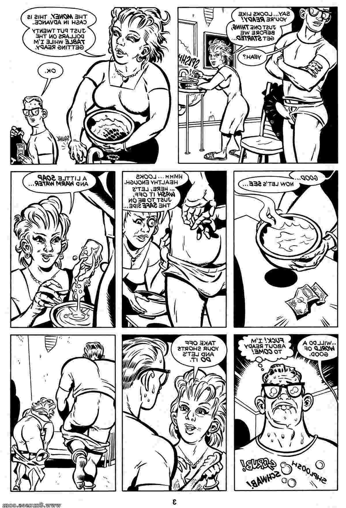 EROS-Comics/Real-Smut Real_Smut__8muses_-_Sex_and_Porn_Comics_5.jpg