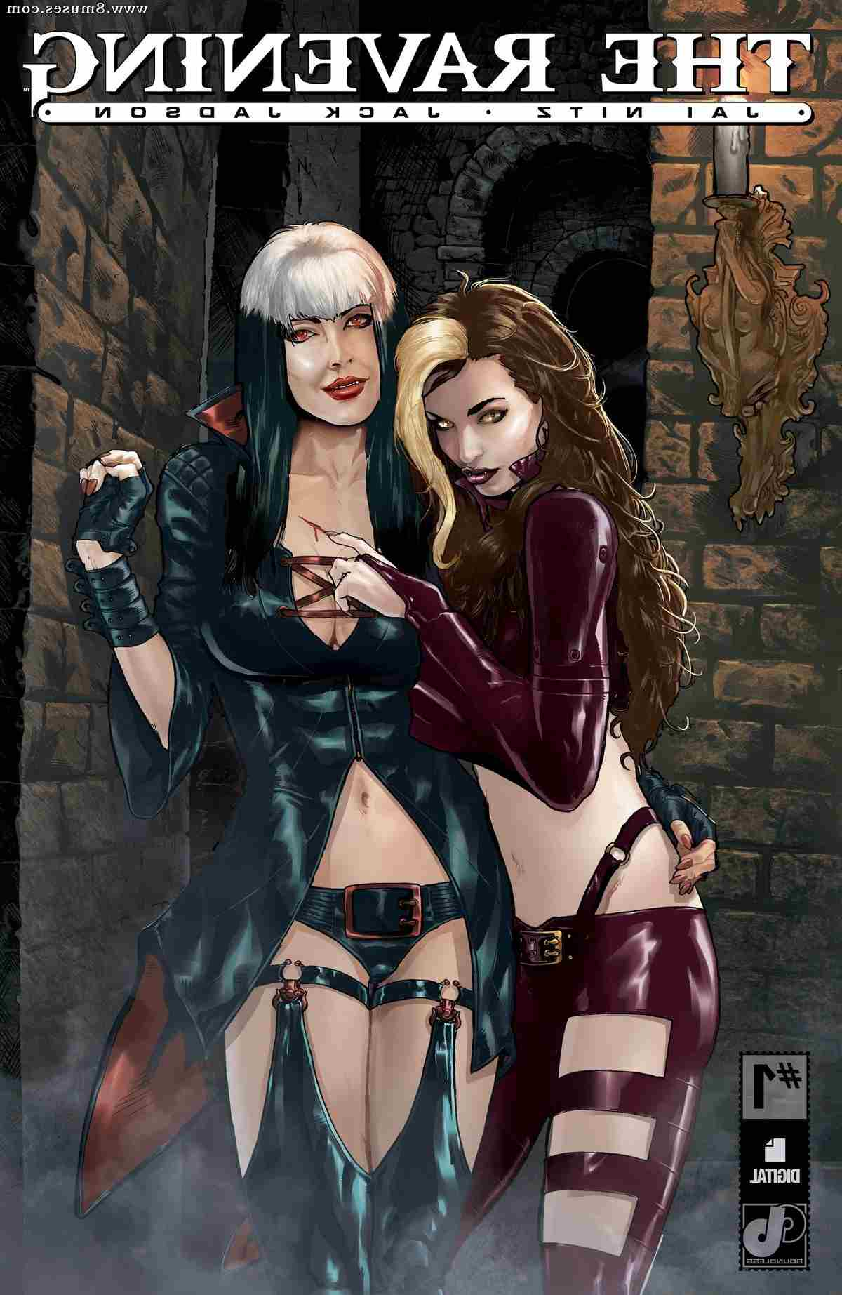 Various-Authors/Boundless-Comics Boundless_Comics__8muses_-_Sex_and_Porn_Comics_17.jpg