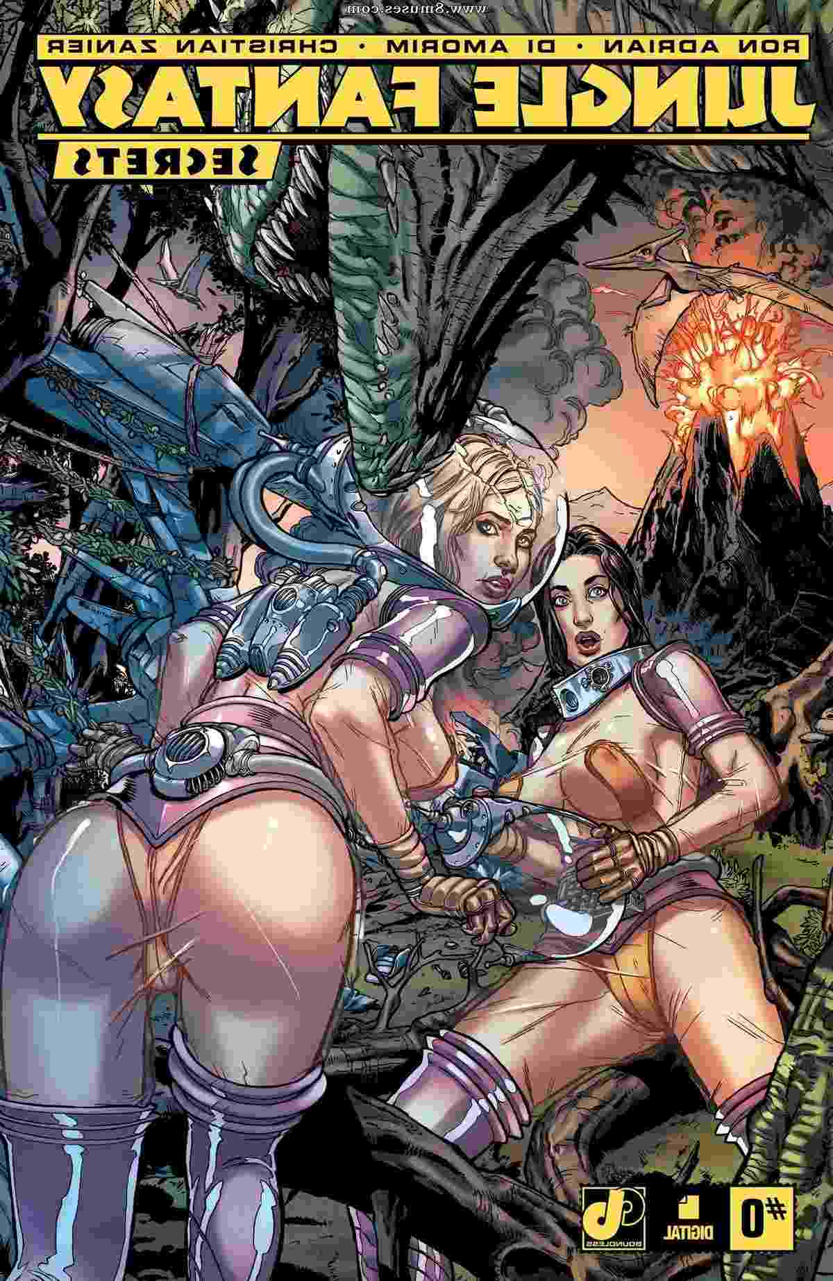 Various-Authors/Boundless-Comics Boundless_Comics__8muses_-_Sex_and_Porn_Comics_9.jpg