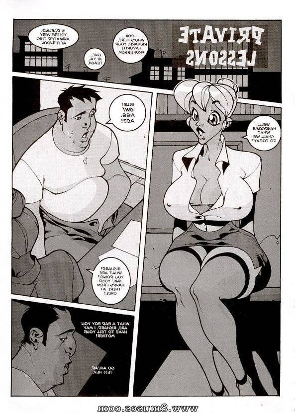 Various-Authors/Nono Nono__8muses_-_Sex_and_Porn_Comics_7.jpg