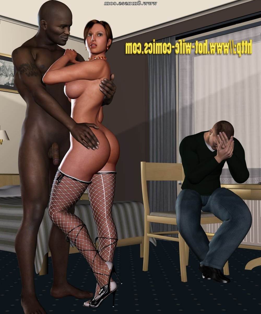 Various-Authors/Slut-Wife-Comics Slut_Wife_Comics__8muses_-_Sex_and_Porn_Comics.jpg